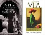 VIta - The Life of V. Sackville-West