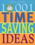 10001 Time Saving Ideas