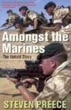 Amongst the Marines - The Untold Story