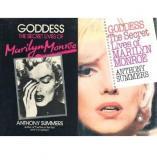 Goddess - The Secret Lives of Marilyn Monroe