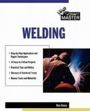 Welding - Craft Master