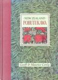 New Zealand Pohutukawa