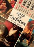 Art of the Calendar