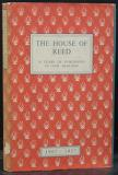 The House of Reed