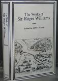 The Works of Sir Roger Williams