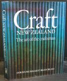 Craft New Zealand