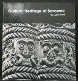 Cultural Heritage of Sarawak