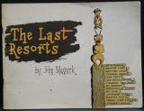 The Last Resorts