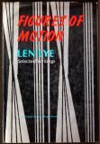Figures of Motion - Len Lye / Selected Writings