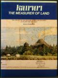 Kairuri - The Measurer of Land - The Life of the 19th Century Surveyor Pictured in his Art and Writings