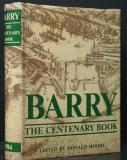 Barry. The Centenary Book
