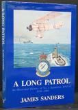 A Long Patrol