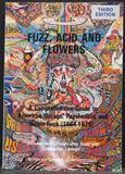 Fuzz, Acid and Flowers