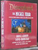 Disneyland: The Nickel Tour