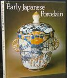 Early Japanese Porcelain
