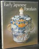 Early Japanese Porcelain
