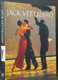 Jack Vettriano  (signed by Jack Vettriano)