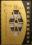 Star Wars Chronicles (Boxed edition)