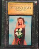 Goodbye Baby & Amen: A Saraband for the Sixties