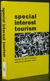 Special Interst Tourism