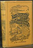 From Bombay Through Babylonia