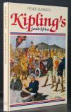 Kipling's South Africa