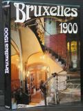 Bruxelles 1900