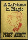 A Lifetime in Magic