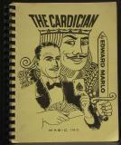 The Cardician
