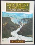 Catchment Control in New Zealand