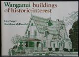 Wanganui Buildings of Historic Interest