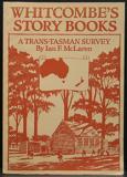 Whitcombe's Story Books - A Trans-Tasman Survey