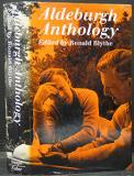 Aldeburgh Anthology