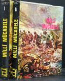 Milli Mucadele - Ulusal Kurtulus Savasi - 2 Volumes