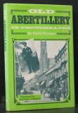 Old Abertillery in Photographs
