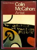 Colin McCahon: Artist