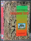 Making the Most of Indigenous Trees - Signed