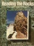 Reading the Rocks - A Guide to the Geological Features of the Wairarapa Coast