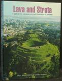 Lava and Strata - A guide to the Volcanoes and Rock Formations of Auckland