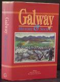 Galway - History & Society
