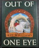 Out of One Eye - The Art of Kit Williams