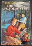 The Hardy Boys - The Viking Symbol Mystery