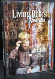 Living Relics of Australia Volume 2 - Signed Copy