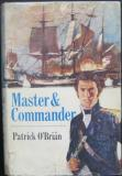 Master and Commander (Master and Commander)