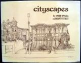 Cityscapes - Signed Copy