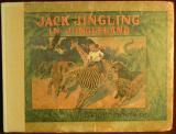 Jack Jingling in Jungleland