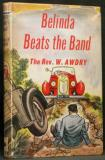 Belinda Beats the Band - First Edition