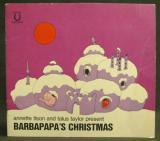 Barbapapa's Christmas (Warne Horseshoe)