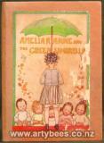 Ameliaranne and the Green Umbrella