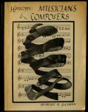 Horoscopes: Musicians & Composers